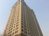 杨浦区国权路39号2410、2411室